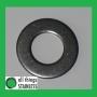304: Round Washers - Metric