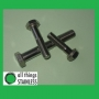 Stainless Bolts