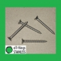 Saddle Screws