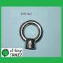 316: M6 Eye Nut