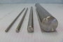 304: 10mm Stainless Steel Round Bar (per Metre)