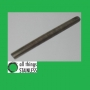 304: M5x1000mm Threaded Rod