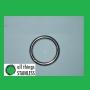 304: 4mm x25mm Round Ring