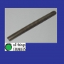 316: M8x1000mm Threaded Rod