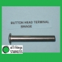 316: 4mm Button Head Terminal Swage